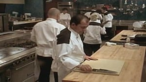 Gordon Ramsay - A pokol konyhája 1. évad Ep.7 7. epizód