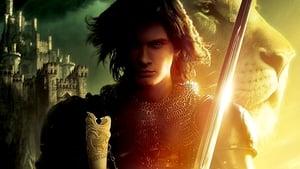 Narnia krónikái: Caspian herceg háttérkép