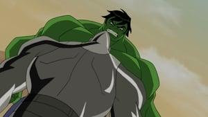 The Avengers: Earth's Mightiest Heroes 1. évad Ep.3 3. rész