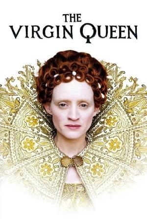 A szűz királynő