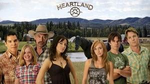 Heartland kép