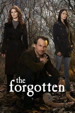 Elfelejtve