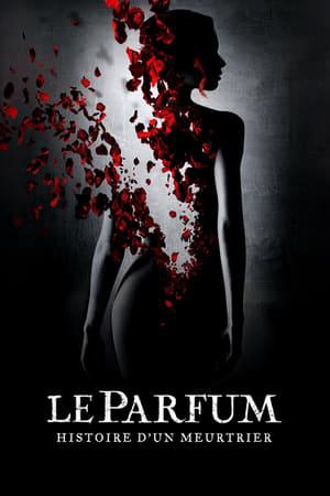 Parfüm: Egy gyilkos története poszter
