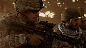 The Kill Team háttérkép
