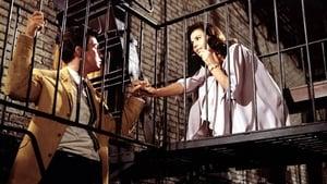 West Side Story háttérkép