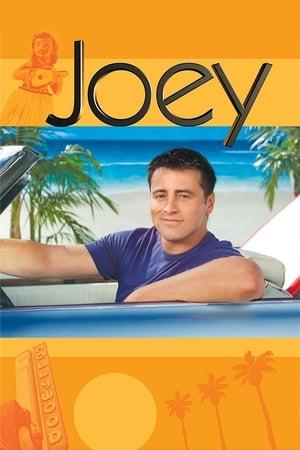 Joey poszter