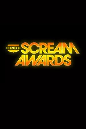 Scream Awards