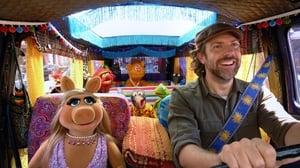 Carpool Karaoke kép