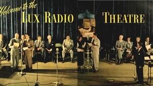 Lux Video Theatre kép