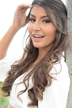 Juliana Xavier