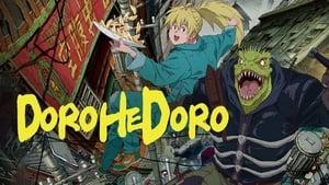 DoroHeDoro kép