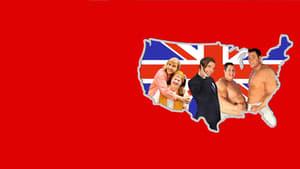Little Britain USA kép