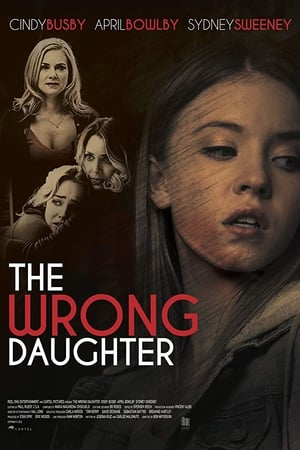 The Wrong Daughter