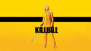 Kill Bill háttérkép