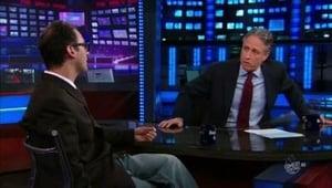 The Daily Show with Trevor Noah 15. évad Ep.80 80. rész