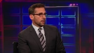 The Daily Show with Trevor Noah 17. évad Ep.117 117. rész