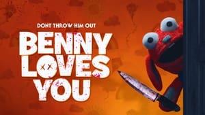 Benny Loves You háttérkép