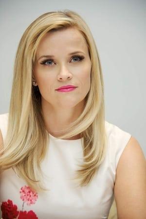 Reese Witherspoon profil kép