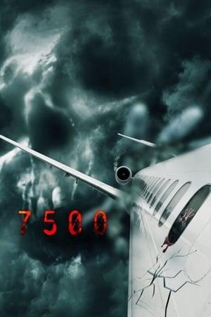 7500 poszter