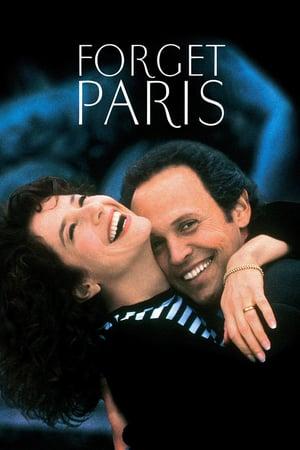 Felejtsd el Párizst!