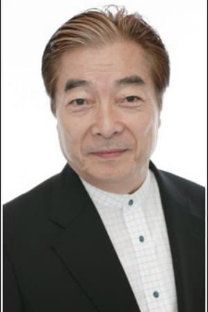 Michihiro Ikemizu