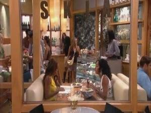 Girlfriends Season 5 Ep.2 2. rész