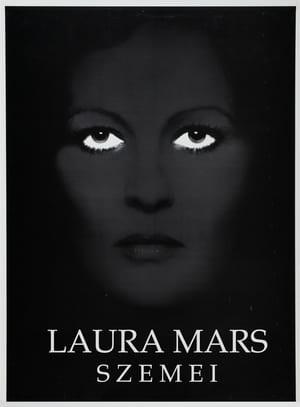Laura Mars szemei
