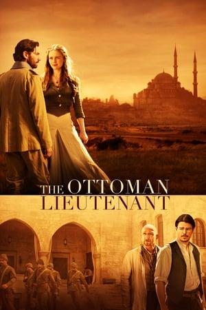 Az oszmán hadnagy