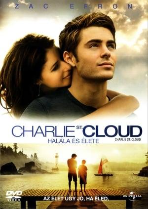 Charlie St. Cloud halála és élete