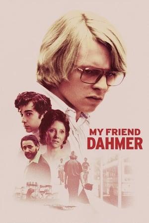 Barátom, Dahmer