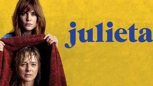 Julieta háttérkép