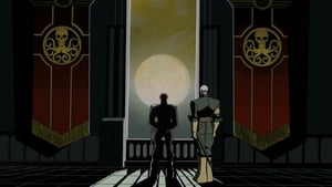 The Avengers: Earth's Mightiest Heroes 1. évad Ep.4 4. rész