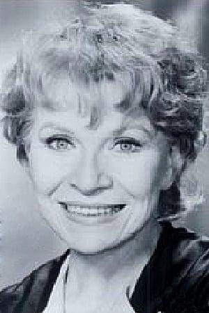 Bea Silvern