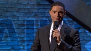 The Daily Show with Trevor Noah 23. évad Ep.7 7. rész