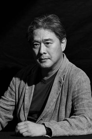 Park Chan-wook profil kép