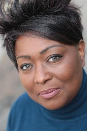 Linda John-Pierre