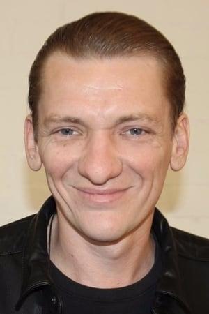 Alexey Vertkov