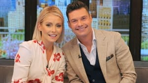 LIVE with Kelly and Ryan kép