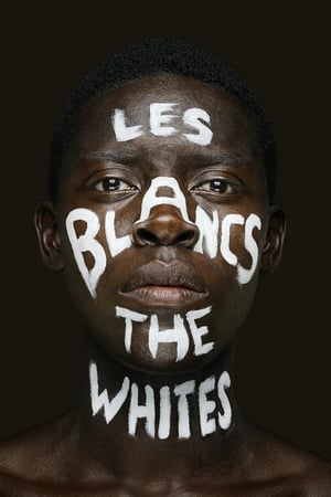 National Theatre Collection: Les Blancs