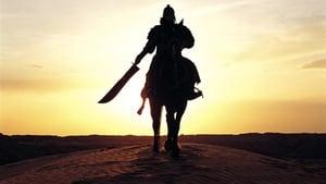 Musa - A harcos háttérkép