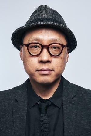 Kim Seong-hun profil kép