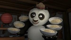 Kung Fu Panda háttérkép