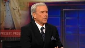 The Daily Show with Trevor Noah 17. évad Ep.15 15. rész