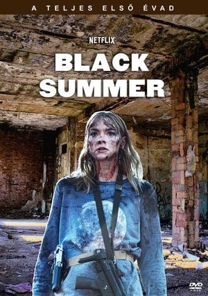 Fekete nyár