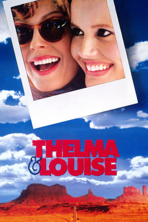 Thelma és Louise