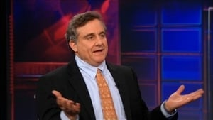 The Daily Show with Trevor Noah 17. évad Ep.53 53. rész