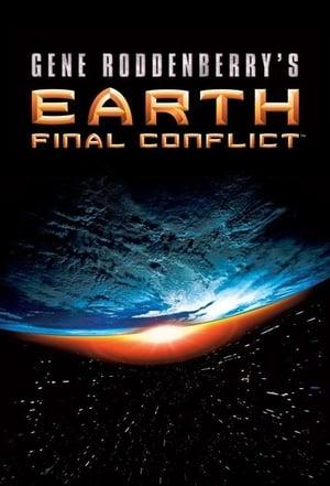 A bolygó neve: Föld poszter
