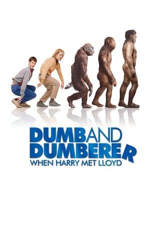 Dumb és Dumber - Miből lesz a dilibogyó