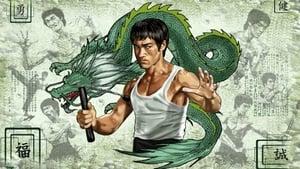 A sárkány közbelép háttérkép