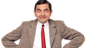 Mr. Bean kép